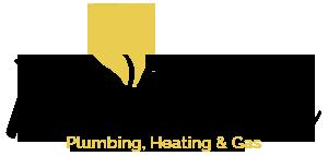 Rushton PHG Logo Ret